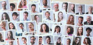 Immunité : pourquoi sommes-nous tous différents ?