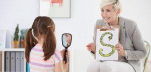"""Enfants """"dys"""" : un guide parcours santé publié par la Haute Autorité de Santé"""