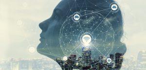 Casque AlterEgo : quand l'intelligence artificielle lit dans nos pensées