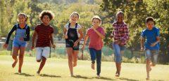 Grossesse : mieux manger pour réduire les troubles de l'attention chez l'enfant