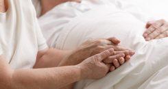 Fin de vie : les nouvelles recommandations de la Haute Autorité de Santé