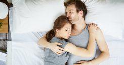 Insomnies : les origines neurobiologiques de la mauvaise perception du sommeil