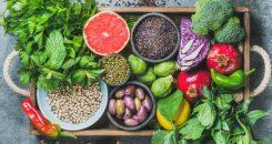 Cancer : limiter la croissance des tumeurs en mangeant moins de protéine ?