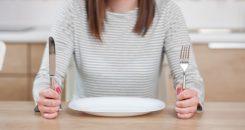 Pour conserver votre poids sur le long terme, fuyez les régimes minceur !