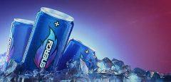 Energy drinks : un problème de santé pour les adolescents