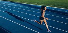 La part de la génétique dans la performance sportive