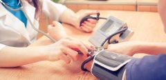 Hypertension artérielle : une maladie insuffisamment diagnostiquée en France