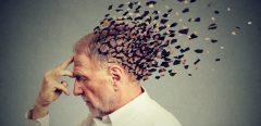 Une avancée capitale contre la maladie d'Alzheimer