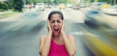 Comment écouter de la musique sans faire souffrir ses oreilles ?