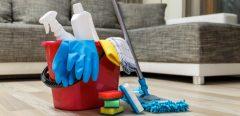 Leucémie de l'enfant : trop d'hygiène en cause ?