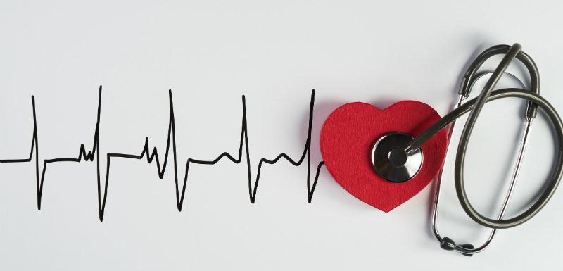 rythme-cardiaque-hypercholesterolemie