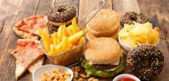 Pourquoi certaines personnes obèses sont-elles attirées par les aliments gras ?