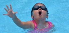 Une enquête nationale sur les noyades de l'été