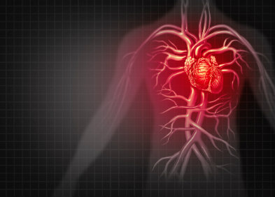 fiche cardiomyopathie