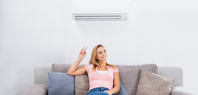 climatisation quelques astuces pour bien utiliser sa climatisation. Black Bedroom Furniture Sets. Home Design Ideas