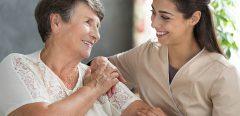Maladie d'Alzheimer : les 10 signes avant-coureurs