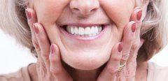 Souriez ! Bientôt des prothèses dentaires intégralement remboursées !