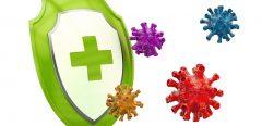 Deux nouvelles molécules pour lutter contre les maladies auto-inflammatoires