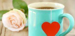 Le thé vert pour prévenir l'arrêt cardiaque ?