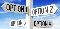 Pourquoi certaines de nos décisions sont-elles irrationnelles ?