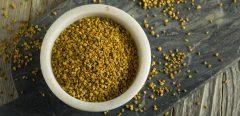 Allergiques aux pollens  et compléments alimentaires : prudence !