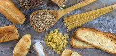 Nutrition : quelle est la dose « juste » de féculents ?
