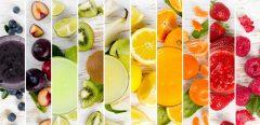 Scorbut, la carence en vitamine C qui refait surface !