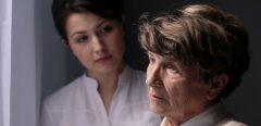 Maladie d'Alzheimer : bientôt un traitement ?
