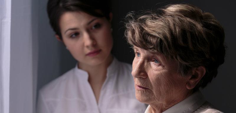 Un nouveau traitement contre l'alzheimer