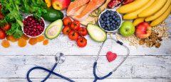 Entre « bon cholestérol » et « mauvais sucres » : gare aux idées reçues !