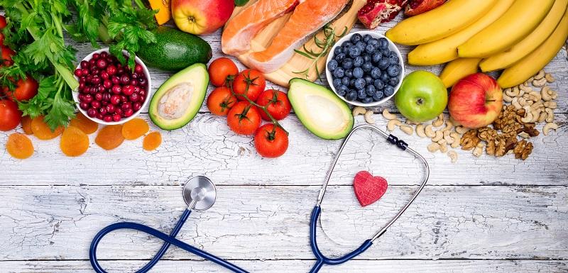 Bon cholestérol à haute dose n'était pas aussi bénéfique pour le coeur