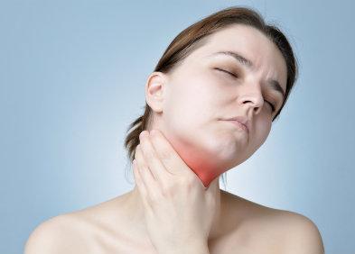 cancers de la bouche