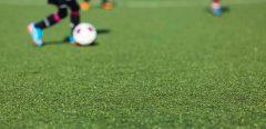 Terrains de sport synthétiques : sont-ils vraiment dangereux pour la santé ?