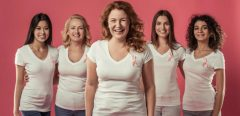 Cancer du sein : une reconstruction en douceur avec Dermochromatic ®
