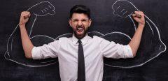 Que se passe-t-il dans notre cerveau quand il faut se motiver ?