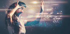 Deepsen : une réalité virtuelle anti-douleur