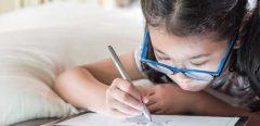 Tegami : le nouvel outil numérique pour diagnostiquer les dysgraphies