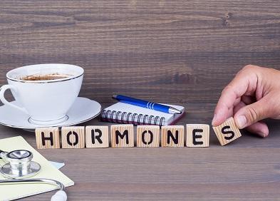 Hormonothérapie