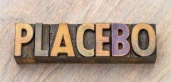 Fin du placebo dans les essais sur les anticancéreux ?
