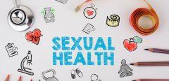 Le 190 : un centre de santé sexuelle pour lutter contre le VIH