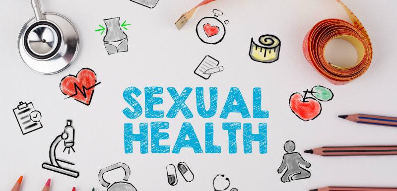 Le 190 est un centre privé de santé sexuelle
