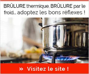 www.brulure.fr