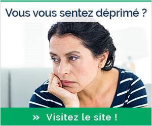 www.etat-depressif.com