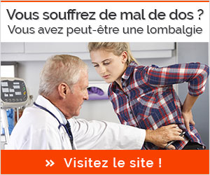 www.lombalgie.fr