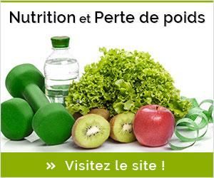 www.bilan-maigrir.com