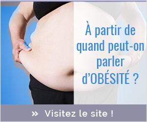 www.obesite.com