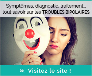 www.troubles-bipolaires.com