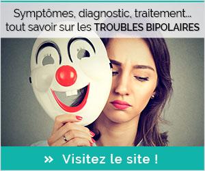 www.troubles-bipolaires.com
