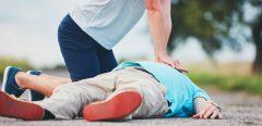 Arrêt cardiaque : quels gestes pour sauver ?