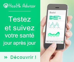 https://www.healthsadvisor.com/